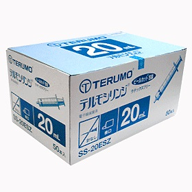 terumo20-ss-20esz