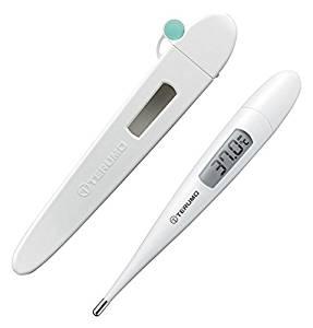 terumo-thermometer-et-c205s