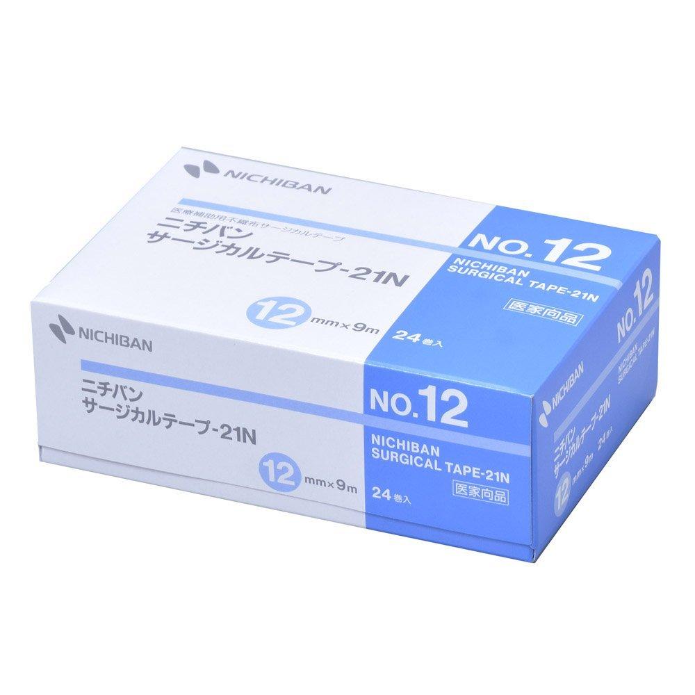 nichiban-surgicaltape-12-24