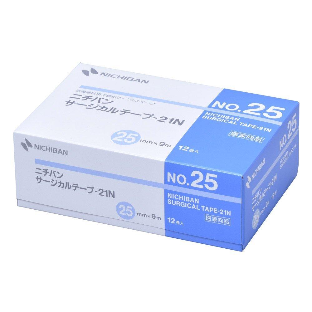 nichiban-surgicaltape-25-12