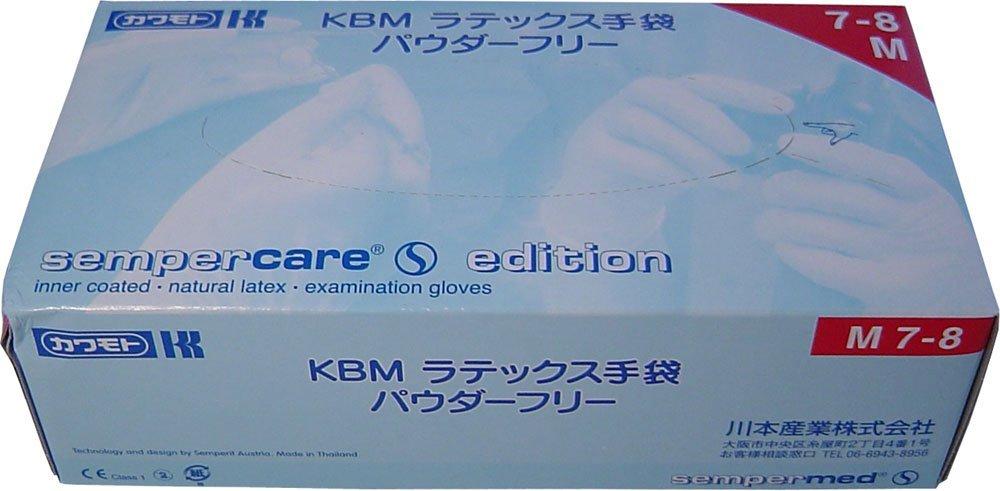 kbm-glove-pf-m-100